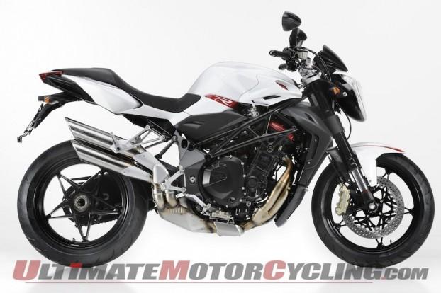 2012-mv-agusta-brutale-r-1090-preview 4