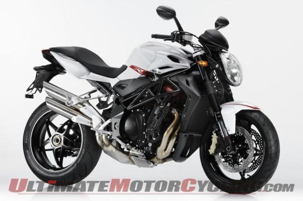 2012-mv-agusta-brutale-r-1090-preview 5