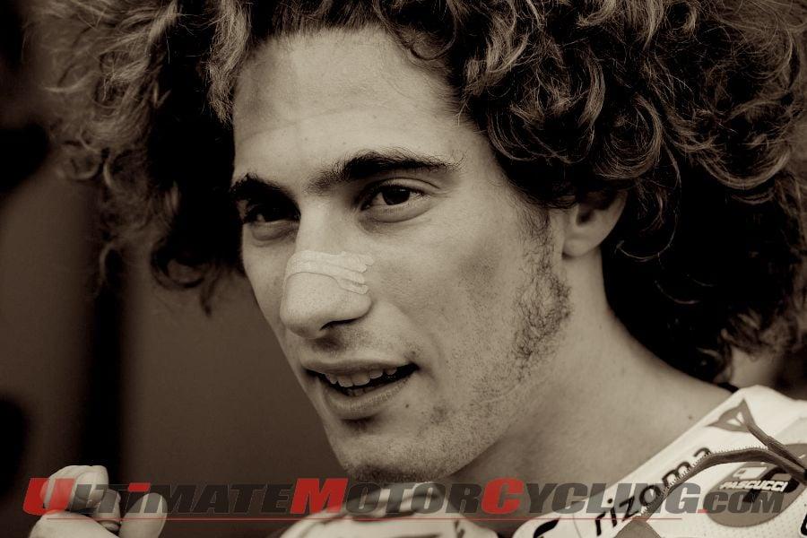 2011-marco-simoncelli-rip-tribute-video (1)