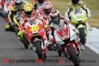 2011-motegi-motogp-rossi-crashes-injures-finger 3