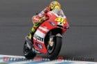 2011-motegi-motogp-rossi-crashes-injures-finger 4