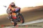 2011-motegi-motogp-stoner-tenth-pole 1