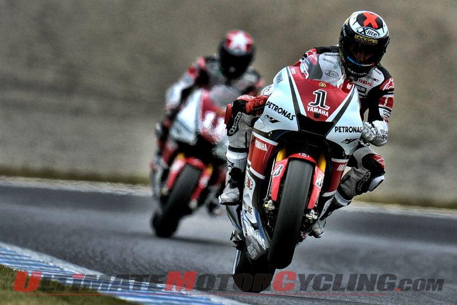 2011-motegi-motogp-stoner-tenth-pole 2