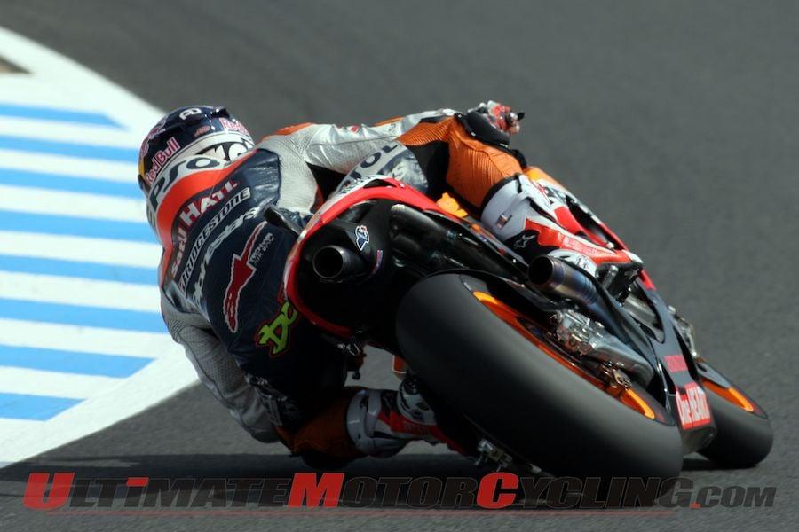 2011-motegi-motogp-stoner-tenth-pole 3
