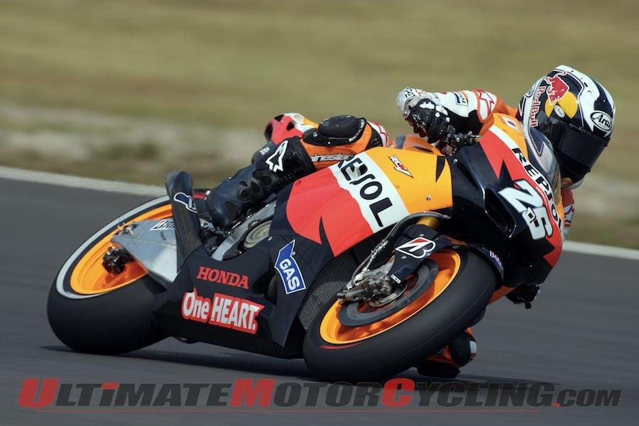 2011-motegi-motogp-stoner-tenth-pole 4