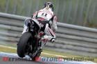 2011-motegi-motogp-stoner-tenth-pole 5