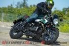2011-moto-guzzi-griso-se-review 2