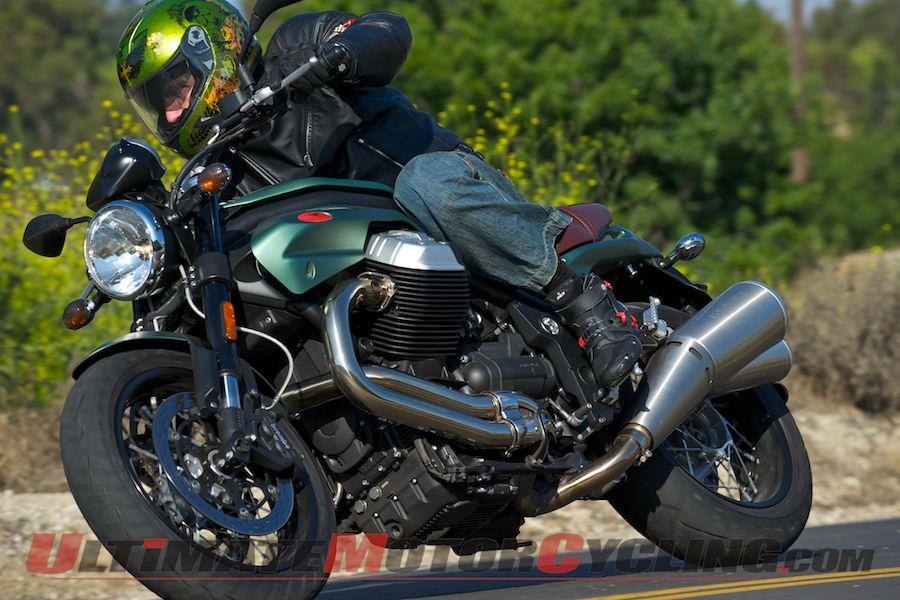 2011-moto-guzzi-griso-se-review 3