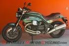 2011-moto-guzzi-griso-se-review 5