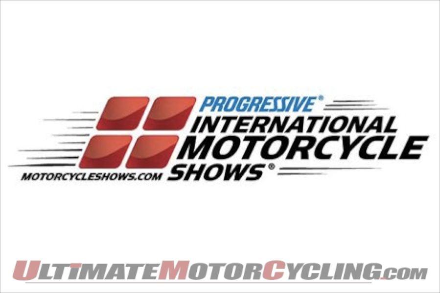 2011-progressive-motorcycle-shows-begin-in-cali
