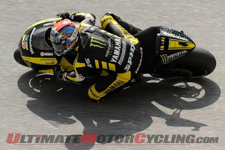 2011-simoncelli-motogp-crash-edwards-update (1)