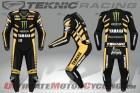 2011-valencia-motogp-josh-hayes-in-for-edwards 5