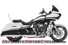 2012-harley-cvo-road-glide-quick-look 3