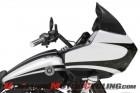 2012-harley-cvo-road-glide-quick-look 4
