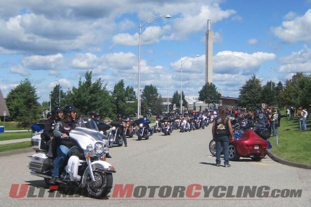 2011-16th-canadian-harley-hog-rally