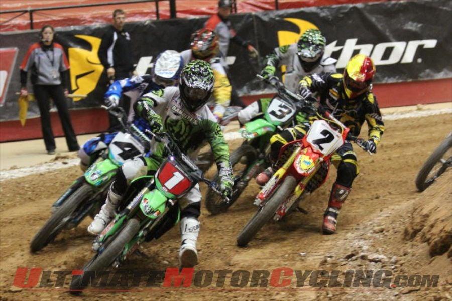 2011-ama-arenacross-to-madison-wisconsin (1)