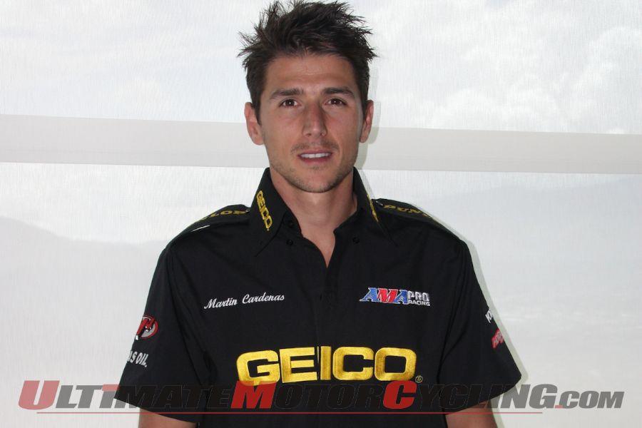 2011-ama-sportbike-geico-ulrich-and-cardenas (1)