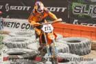 2011-blazusiak-wins-las-vegas-endurocross 1