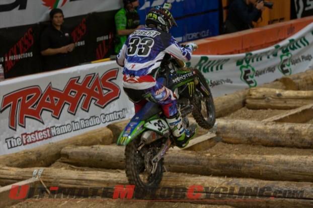 2011-blazusiak-wins-las-vegas-endurocross 2