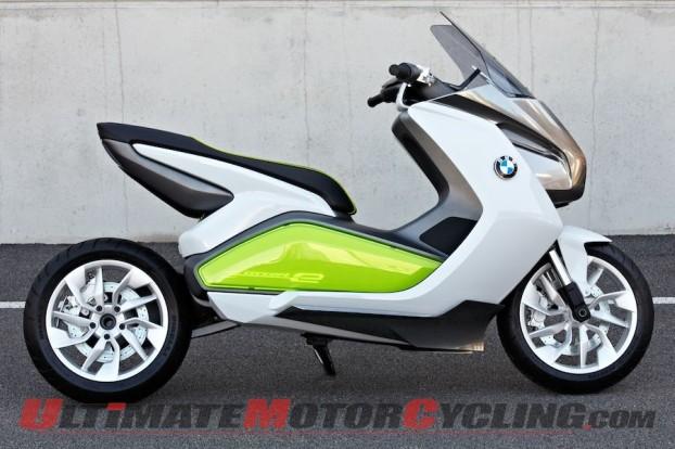 2011-bmw-motorrad-concept-e-electro-scooter 1
