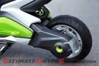 2011-bmw-motorrad-concept-e-electro-scooter 2