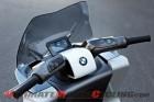2011-bmw-motorrad-concept-e-electro-scooter 3