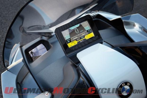 2011-bmw-motorrad-concept-e-electro-scooter 4