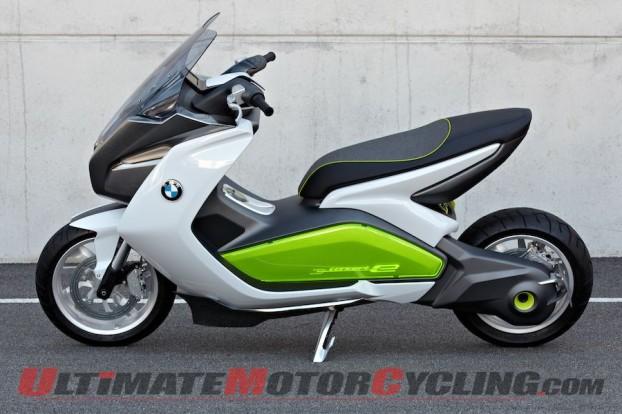 2011-bmw-motorrad-concept-e-electro-scooter 5