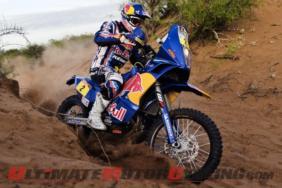 2011-dakar-champ-despres-renews-with-ktm