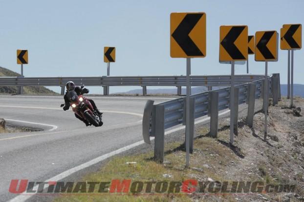 2011-ducati-multistrada-conquers-panamericana 3