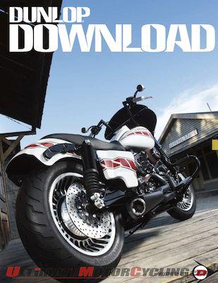 2011-dunlop-download-magazine-november-2011 (1)