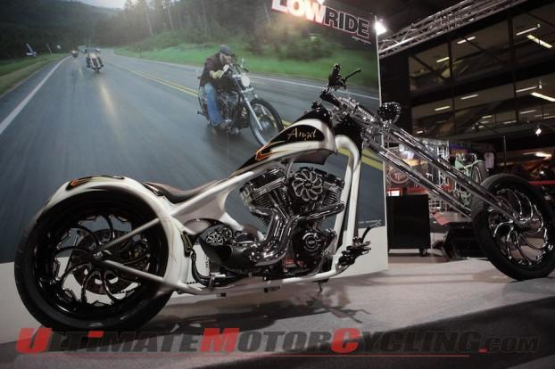 2011-eicma-custom-show-debut-success 1