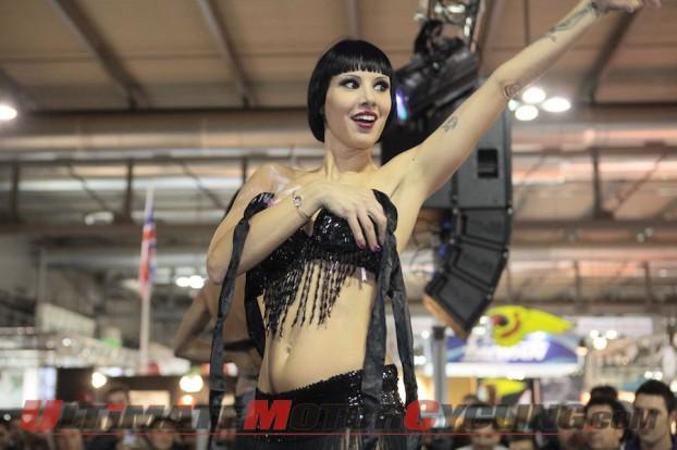 2011-eicma-custom-show-debut-success 4