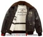 2011-harley-military-inspired-bomber-jacket 2