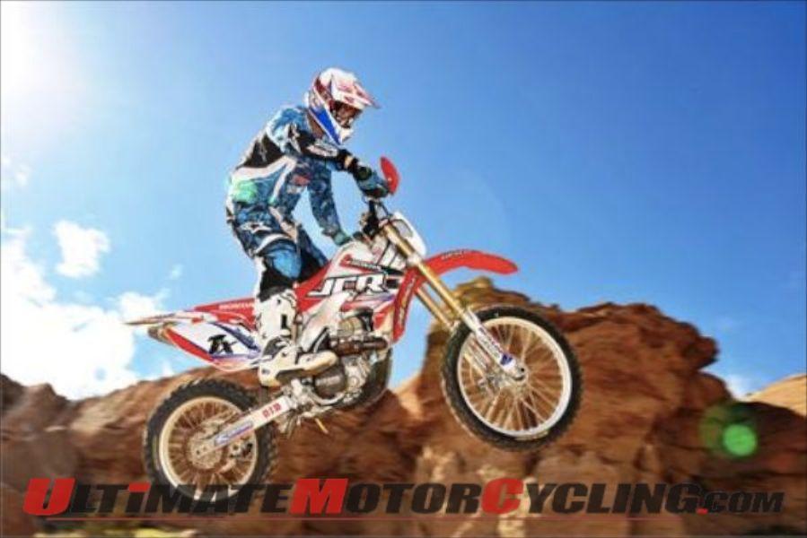 2011-honda-22nd-overall-baja-1000-victory
