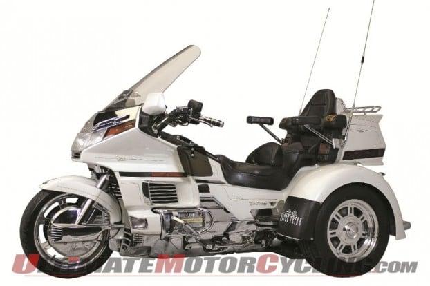 2011-honda-gold-wing-phoenix-trike-kit 2