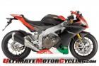 2011-international-motorcycle-shows-dream-pavilion 1