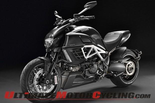 2011-international-motorcycle-shows-dream-pavilion 2