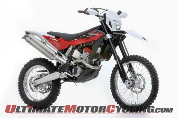2011-international-motorcycle-shows-dream-pavilion 3