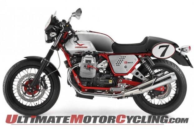 2011-international-motorcycle-shows-dream-pavilion 4