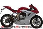 2011-international-motorcycle-shows-dream-pavilion 5