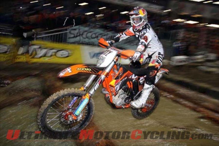 2011-ktm-blazusiak-wins-genoa-superenduro (1)