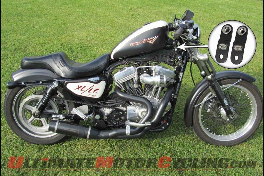 2011-licks-cycles-harley-sportster-tank-lift-kits (1)