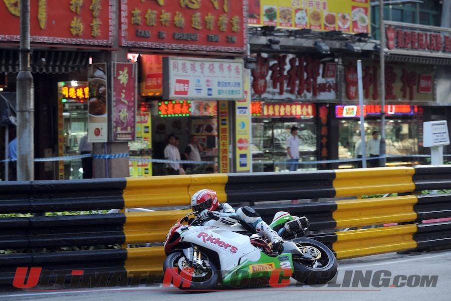 2011-macau-gp-rutter-seventh-win-on-pirelli