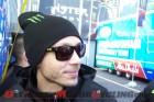 2011-monza-rally-show-motogp-report 1