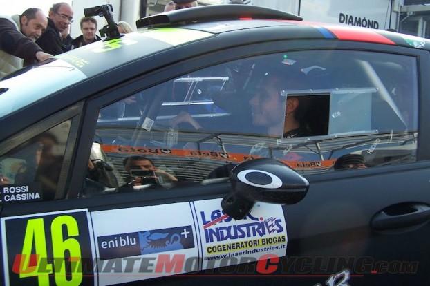 2011-monza-rally-show-motogp-report 2