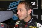 2011-monza-rally-show-motogp-report 3