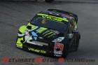2011-monza-rally-show-motogp-report 4