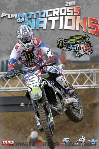 2011-motocross-of-nations-duke-review