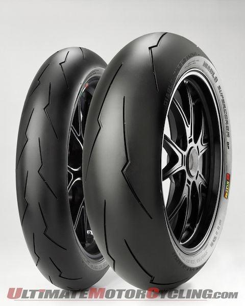 2011-pirelli-explains-the-new-diablo-supercorsa